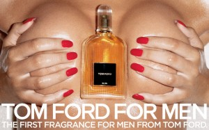 Tom Ford For Men 1 1440X900 Fashion Wallpaper