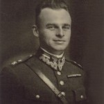 "Witold Pilecki, ps. ""Witold"""