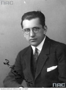 Antoni Marczynski